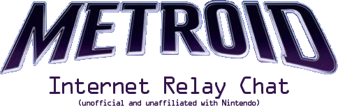 File:Metroid IRC logo.png