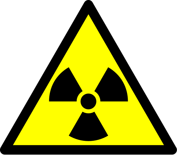 File:Radiation.png