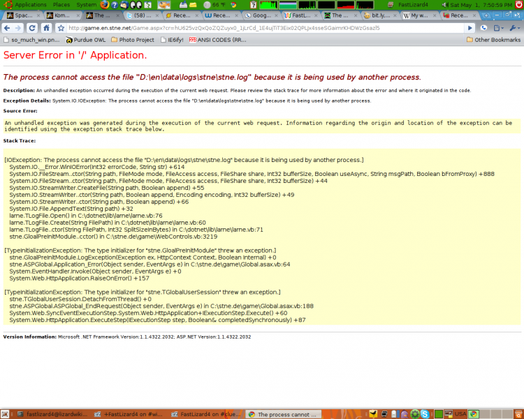 File:STNE fail 1.png