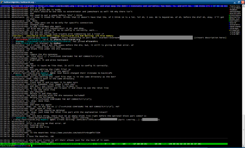 File:IRC by PuTTY from work.png