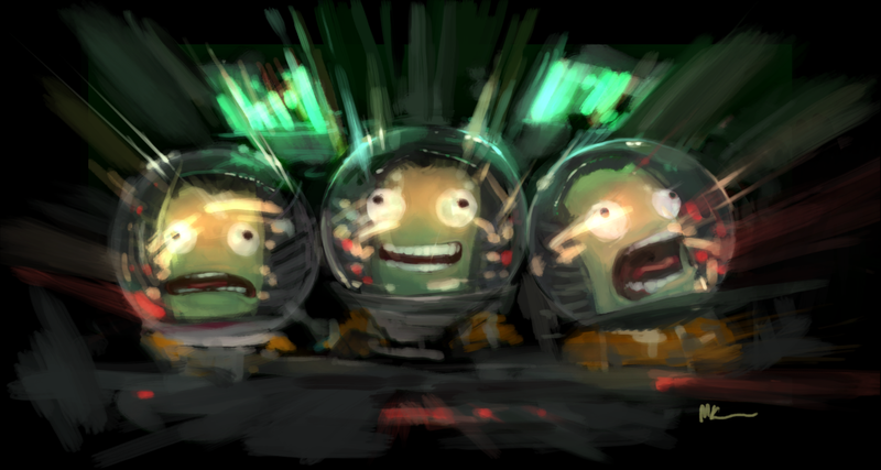 File:KSP intro.png