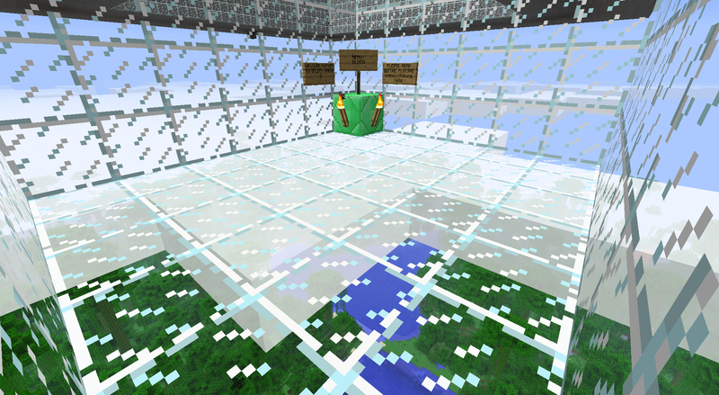 File:MC-s2 Spleef Arena 2 Ready Area.png