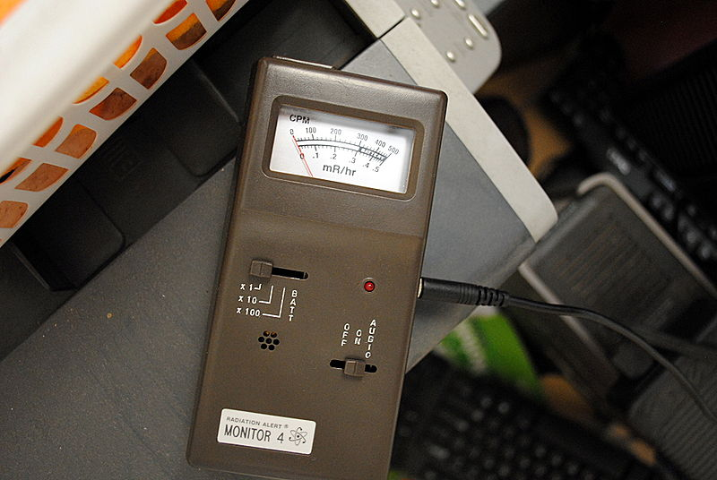 File:Geiger Counter (from Flickr).jpg