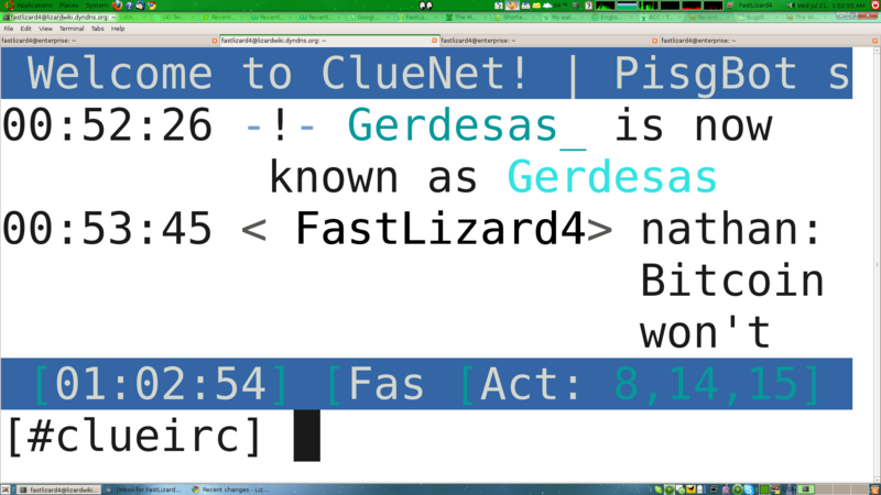 File:GNOME-terminal on 72pt font.png