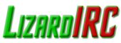 LizardIRC Text-Only Logo.png